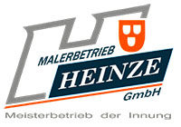 Malerbetrieb Heinze GmbH